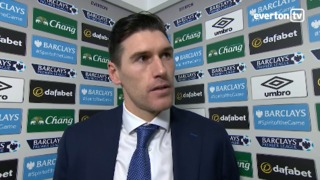 Barry on West Brom