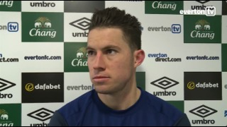 Oviedo on West Brom