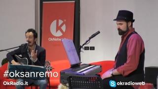 OkSanremo - Finale 2