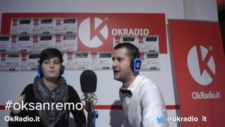 OkSanremo - Finale 9
