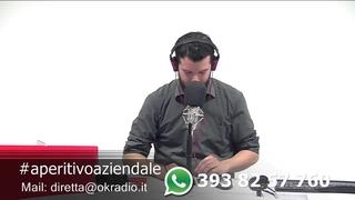 Rancilio Cube - 28 gennaio 2015 Stefano Tagliaferri