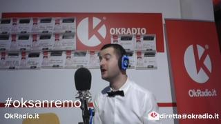 OkSanremo - Finale 15