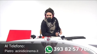 OkCinema - MadMax e Youth