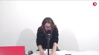 WhyNot - Andrea Previati