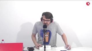 OndaRock - Claudio Fabretti