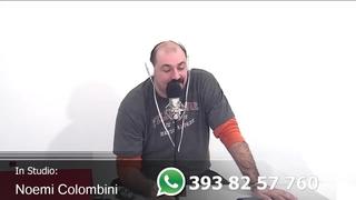 MagicMoments - Il video di Noemi