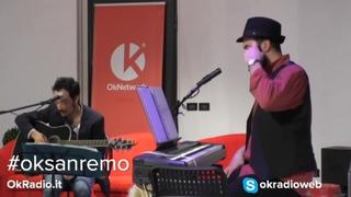 OkSanremo - Finale 7