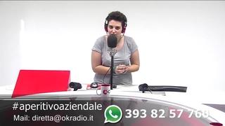Mario Moroni ci racconta qual'è la novità del congrasso di questi giorni
