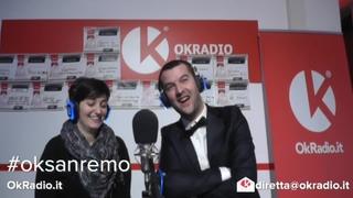 OkSanremo - Finale 4