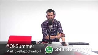 OkSummer - Google Crome