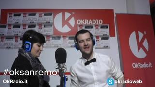 OkSanremo - Finale 11