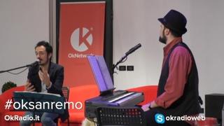 OkSanremo - Finale 6