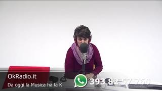 The Box - l'evento di Soundaround con Manuel Agnelli a Corbetta