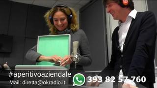 Roberta Benaglia parte 6 consegna Box