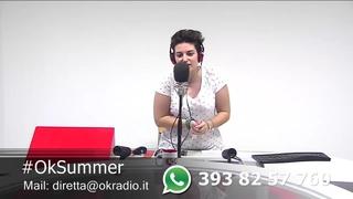 OkSummer - Tripadvisor expo