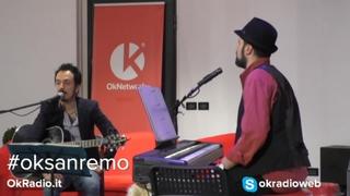 OkSanremo - Finale 13