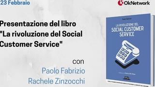Evento Paolo Fabrizio parte 6