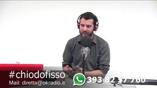 Rancilio Cube parte 2 - 28 gennaio 2015 Stefano Tagliaferri
