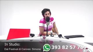Simone da Cannes - Un'edizione sottotono