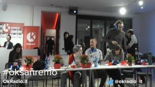 OkSanremo - Finale 12
