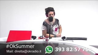 OkSummer - Johnny Deep