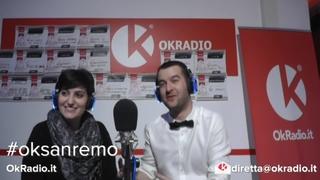 OkSanremo - Finale 10