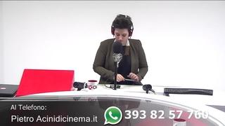 The Box - OkCinema Lo stagista inaspettato
