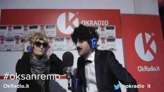 OkSanremo - Finale 1