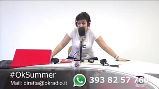 OkSummer - Da dove arriva il bikini