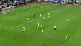 15-16 Highlights: Villa 0-4 Man City FA Cup