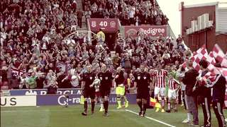 14-15 Flashback edit: Stoke win